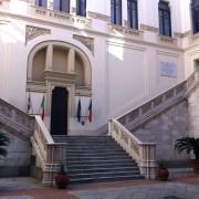 Elezioni comunali a Cagliari, è il momento di rompere gli schemi