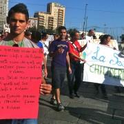 O Zedda, ma a Cagliari la questione dei campi rom non era già stata risolta?