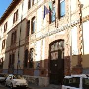 """""""A chi fa gola la sede dell'Istituto Tecnico Martini, in pieno centro a Cagliari?"""", di Rosamaria Maggio"""