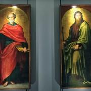 San Francesco di Stampace, il Fai scrive a Pigliaru: anche lui farà finta di niente?