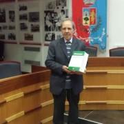 """""""Dal nuovo Ditzionàriu di Puddu le parole per la Sardegna del futuro"""", di Salvatore Cubeddu"""
