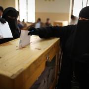 """""""Religione e politica: la sfida non è solo per l'Islam"""", di Salvatore Cubeddu"""