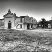 """""""Torraus a domo: contro lo spopolamento della Sardegna, adottiamo i nostri paesi"""", di Salvatore Cubeddu"""