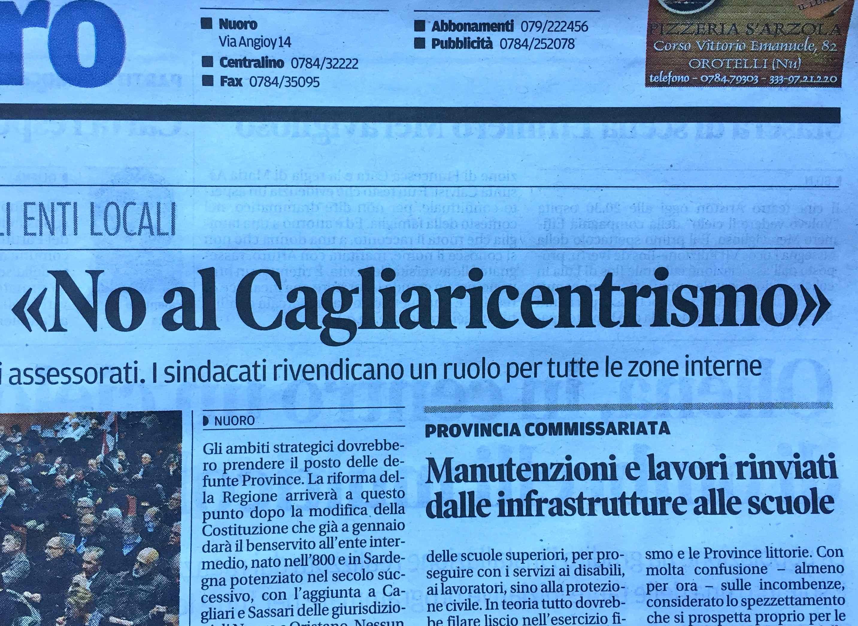 Cagliaricentrismo