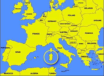 sardegna_europa