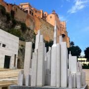 Case, rifiuti, Poetto, stadio e turismo: il futuro di Cagliari passa anche per questi nove punti