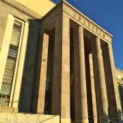 Denunciati dalla Polizia di Stato in Sardegna quattro blogger 60enni