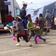 Migranti in Sardegna, perché l'emergenza non finisce mai? Intanto in provincia di Asti…