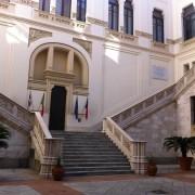 """""""A Cagliari un'unica coalizione per contrapporsi a Zedda e a Massidda"""": una lettera aperta"""