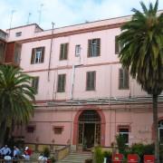 """""""Per l'ex Manifattura di Cagliari un futuro da ex Fabbrica della Creatività"""": un intervento di Carlo A. Borghi"""