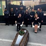 Sulla Manifattura Tabacchi di Cagliari l'ombra di una grande operazione immobiliare (e di potere)