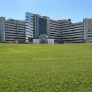 """""""All'ospedale Brotzu la qualità dell'assistenza è precipitata"""": lettera aperta al presidente Pigliaru"""