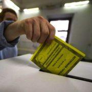 Nel deserto della politica sarda conta solo il potere. Ma il referendum è una occasione di riscatto: chi la coglierà?