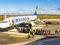 Pigliaru, Delrio, Ryanair in Sardegna e le tasse aeroportuali: cronistoria di una pagliacciata