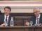 Caro Pigliaru, non è questo Patto che cambierà la storia della Sardegna ma un nuovo Statuto di sovranità e una nuova legge elettorale
