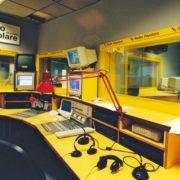 """Il vecchio modello di sviluppo è fallito: su Radio Popolare il mio reportage """"La Sardegna non esiste"""""""