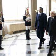 Meridiana, Mater Olbia, Costa Smeralda e nessuna trasparenza: ecco come il Qatar rischia di sottomettere la Sardegna