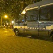 Cagliari leghista, sui migranti nell'isola la sinistra sarda non ha uno straccio di idea