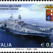 Servitù militari in Sardegna, la strategia di Pigliaru è assolutamente inefficace. Volutamente?