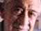 Cento anni fa nasceva Francesco Masala, l'uomo che combatté la petrolchimica con la forza della poesia