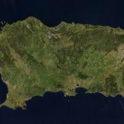 Autodeterminazione, diritti, sostenibilità: alla Sardegna serve un nuovo soggetto politico