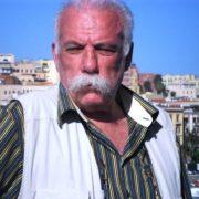 La morte di Doddore Meloni è una sconfitta senza attenuanti per la magistratura sarda