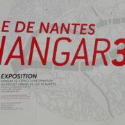 """""""Sinnova, perché non copi da Nantes? Gli Open Data e un Osservatorio sul Turismo per far decollare l'innovazione anche in Sardegna"""", di Sandro Usai"""