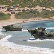 """""""Accordo sulle servitù militari e Commissione uranio: ecco perché è peggio di una Caporetto"""", di Fernando Codonesu"""