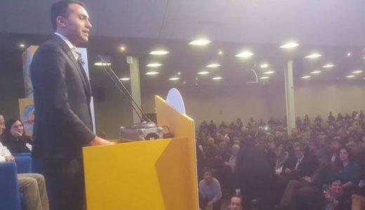 Sardegna, il tempo è finito: indipendentisti e Movimento Cinquestelle al bivio