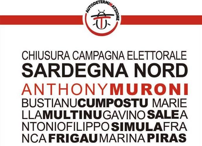 Pigliaru, Zedda e Muroni: ecco chi rischia di più dal voto del 4 marzo