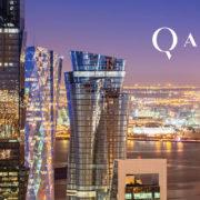 Conoscete il turismo islamico? Ecco perché la legge urbanistica di Pigliaru e Erriu piace tanto al Qatar