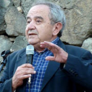 La lotta di Paolo Pillonca contro tutti i Franco Cordelli del mondo