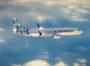 Air Italy, il Qatar in Sardegna è come il lupo di Cappuccetto Rosso. Ma Pigliaru non l'aveva ancora capito