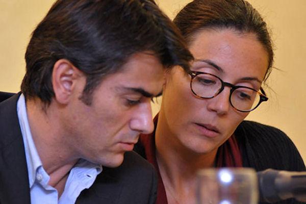"""Cagliari, gli uomini hanno deciso: """"È tempo di un sindaco donna!"""""""