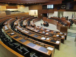 Pensierini #7 Sardegna, 70 giorni senza giunta regionale: ma perché le opposizioni non occupano il Consiglio?
