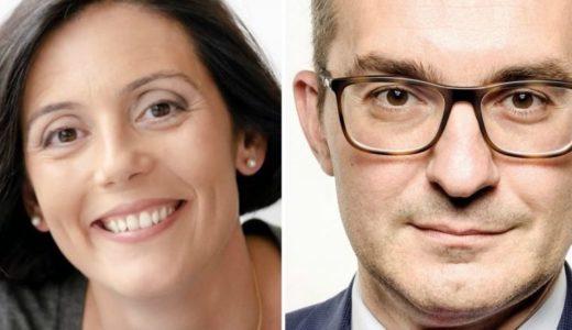 Comunali a Cagliari, Truzzu e Ghirra in fuga dal loro passato: riusciranno a stupirci?