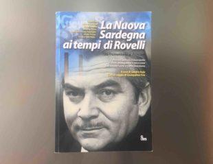 Pensierini # 8 Sei contro la dorsale del metano? Per la Nuova Sardegna hai un disturbo mentale!