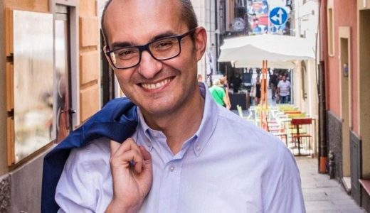 """Cagliari sceglie lui! Truzzu per un soffio nuovo sindaco, batte Ghirra e anche il """"fuoco amico""""!"""