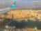 """""""Turismo a Cagliari, l'aeroporto trascina le presenze nei mesi non estivi. La città saprà approfittarne?"""" di Sandro Usai e Maurizio Battelli"""