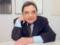 Magistrato, parlamentare, scrittore, intellettuale: le quattro vite di Salvatore Mannuzzu