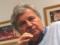 """""""In ricordo di Marco Parodi, un regista teatrale di un teatro speciale"""" di Mario Faticoni"""