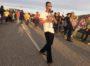 A Capo Frasca il movimento contro le basi dimostra la sua vitalità. Ma ora serve un cambio di passo (e per voi 15 foto)