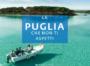 Turismo in Sardegna, i dati più interessanti ce li fornisce la Regione… Puglia!