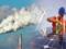 """""""Ecco perché la Sardegna può fare a meno del metano"""": le proposte operative di Italia Nostra, Cobas, Usb e Wwf"""