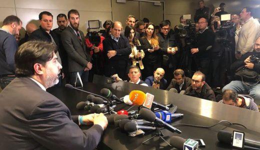 Metano in Sardegna, quattro domande immaginarie al presidente Solinas