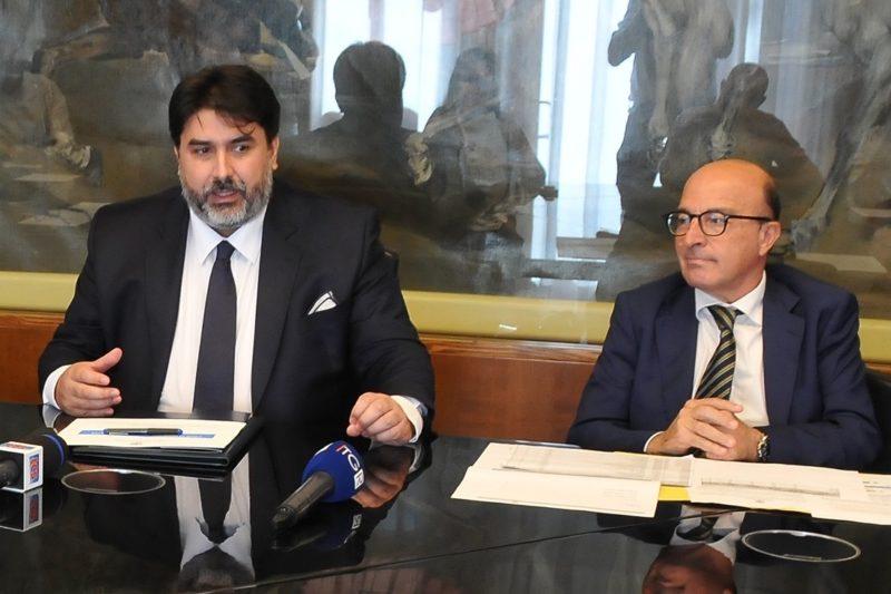 Coronavirus in Sardegna, dopo 21 giorni il disastro è nelle cose