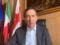 Il sindaco Sala e quel suo sguardo coloniale su un'Italia irrimediabilmente ridisegnata dal Covid