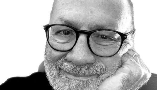 Addio a Piero Mannironi, la grande montagna del giornalismo sardo