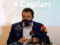 """Ci scrive un Vecchio Giornalista: """"Perché nessuna vera domanda alla conferenza stampa di Salvini e Solinas?"""""""