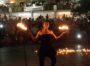 """Fare cultura in Sardegna: il caso della giunta di centrodestra di Santa Teresa Gallura e del festival """"Teatri Peregrini"""""""